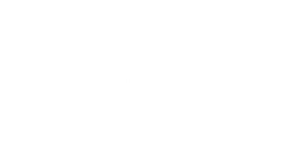 crm for solar