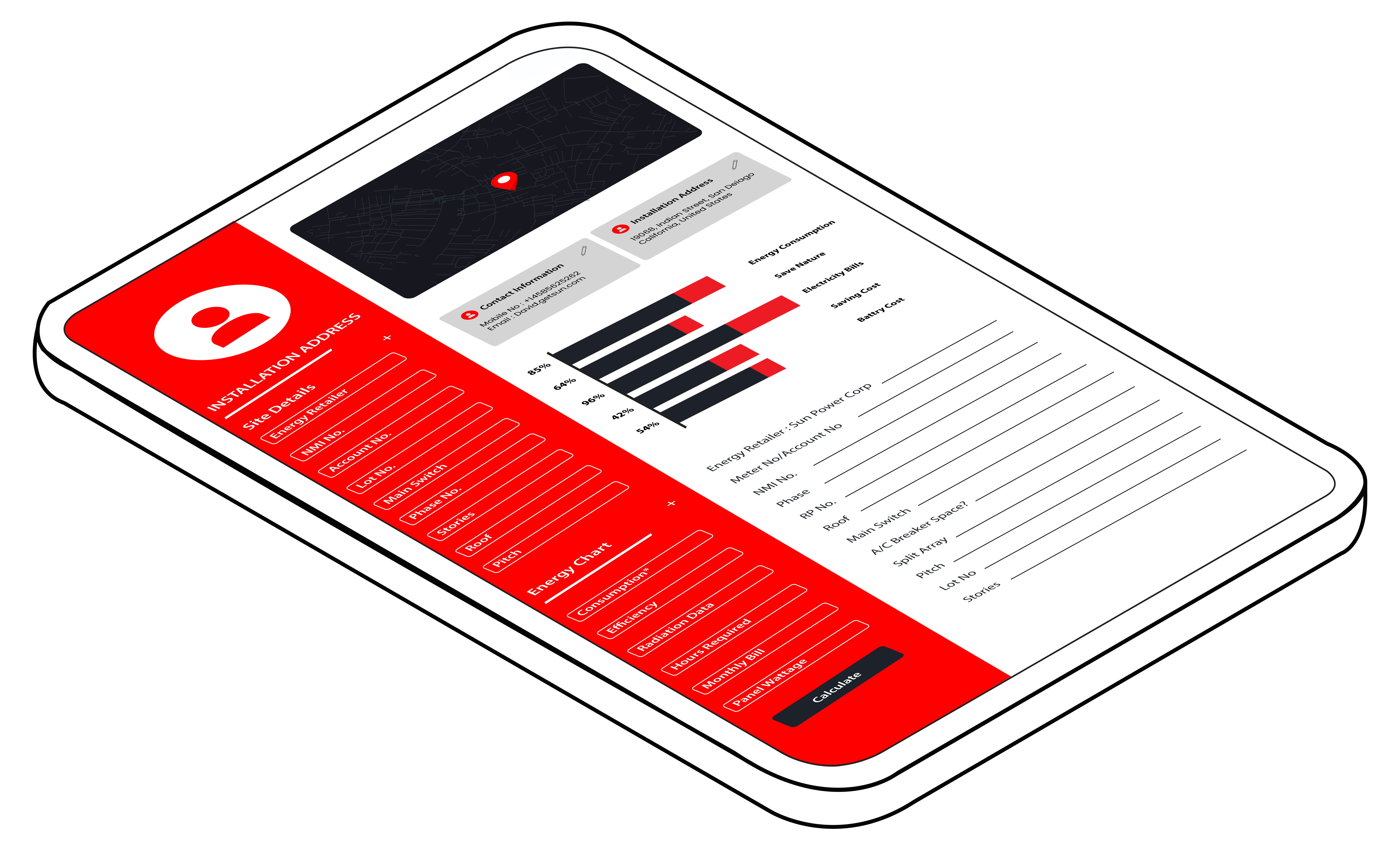product-dashboard